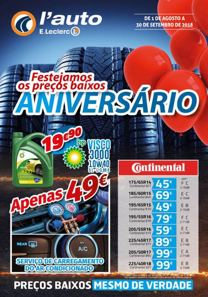 auto_folheto_Page1