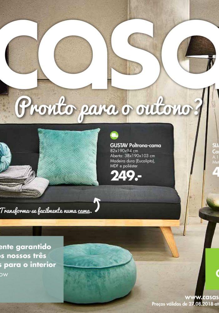 casa_folheto (1)