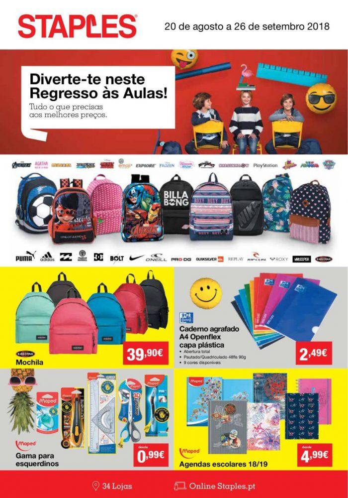 staples_folheto_regresso_as_aulas (1)