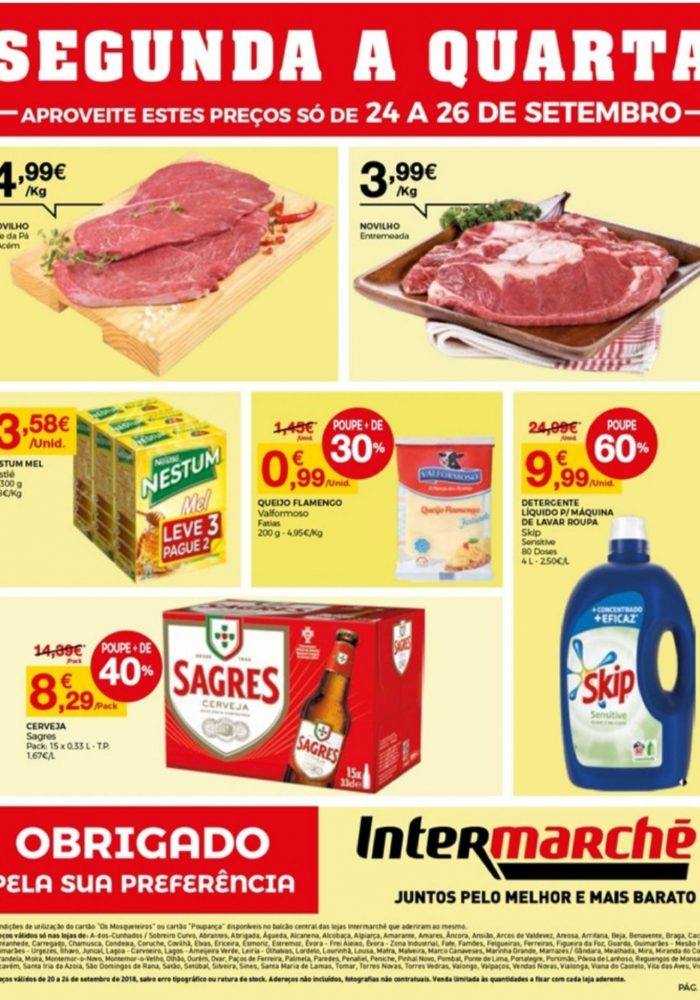 000_intermarche_folhetos_Page15 (30)