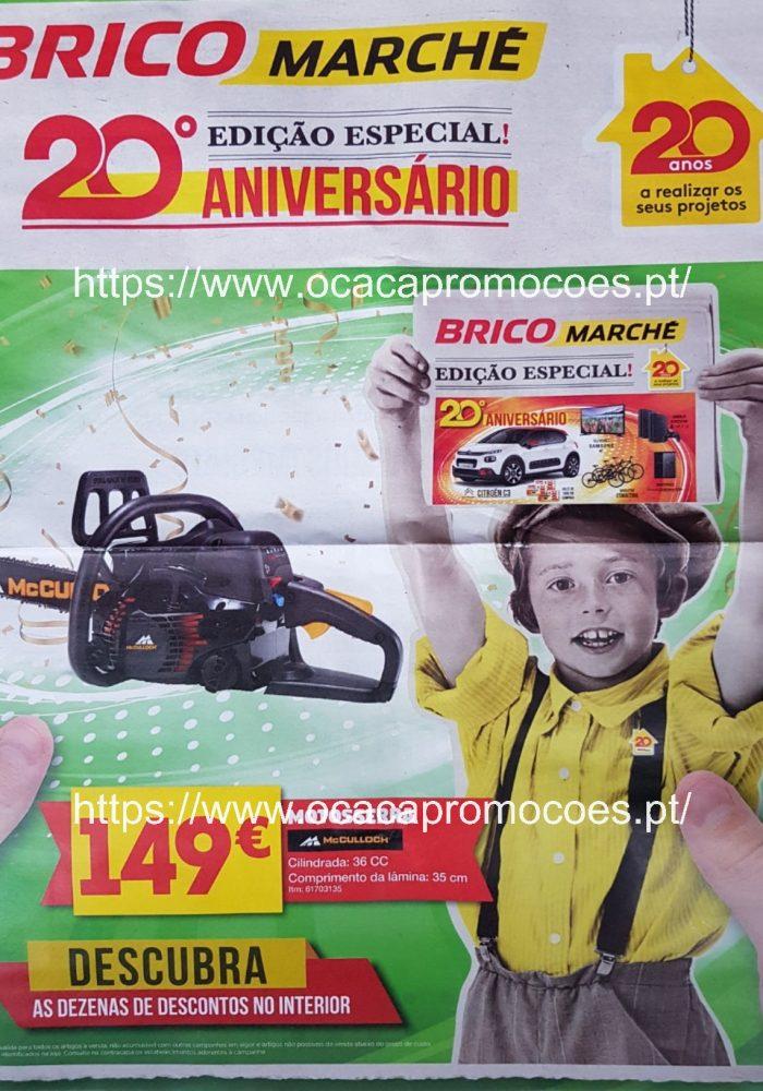 bricomarche_folheto_Page1