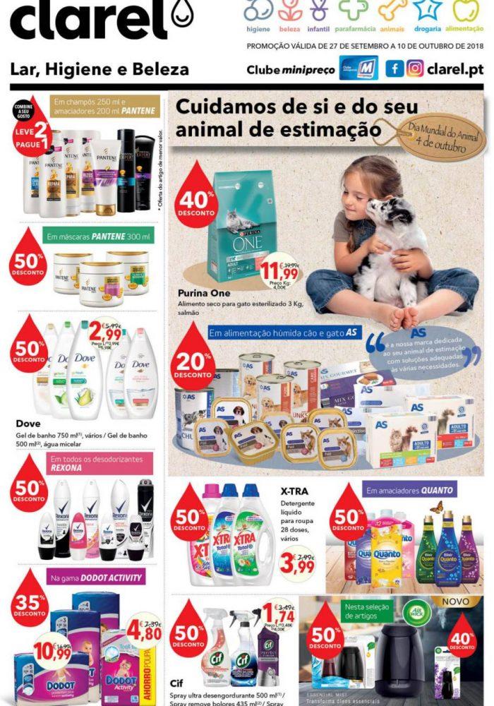 clarel_folheto (1)