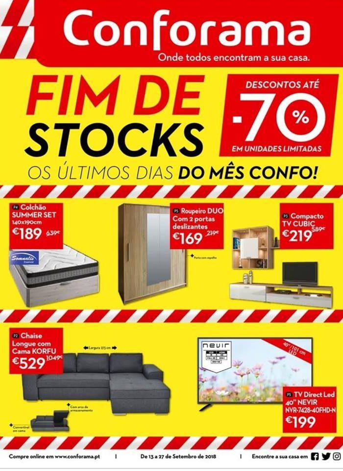 conforama_folheto (1)