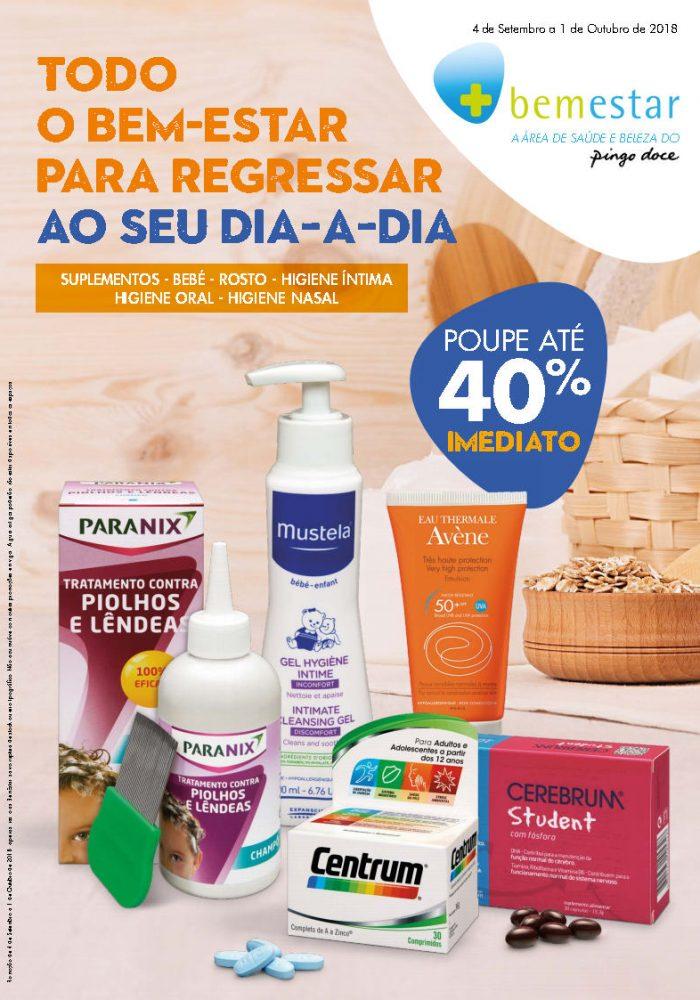 folheto_18sem36_lojas_bemestar_regresso_vida_activa_Page1