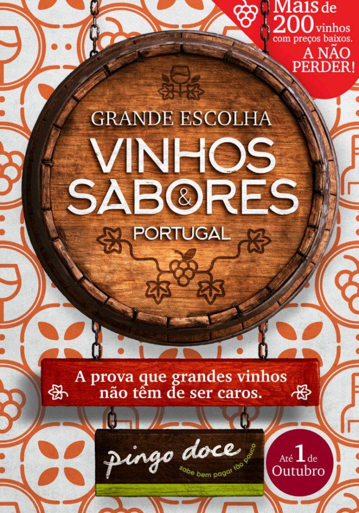 folheto_18sem37_grande_vinhos_e_sabores_Page1