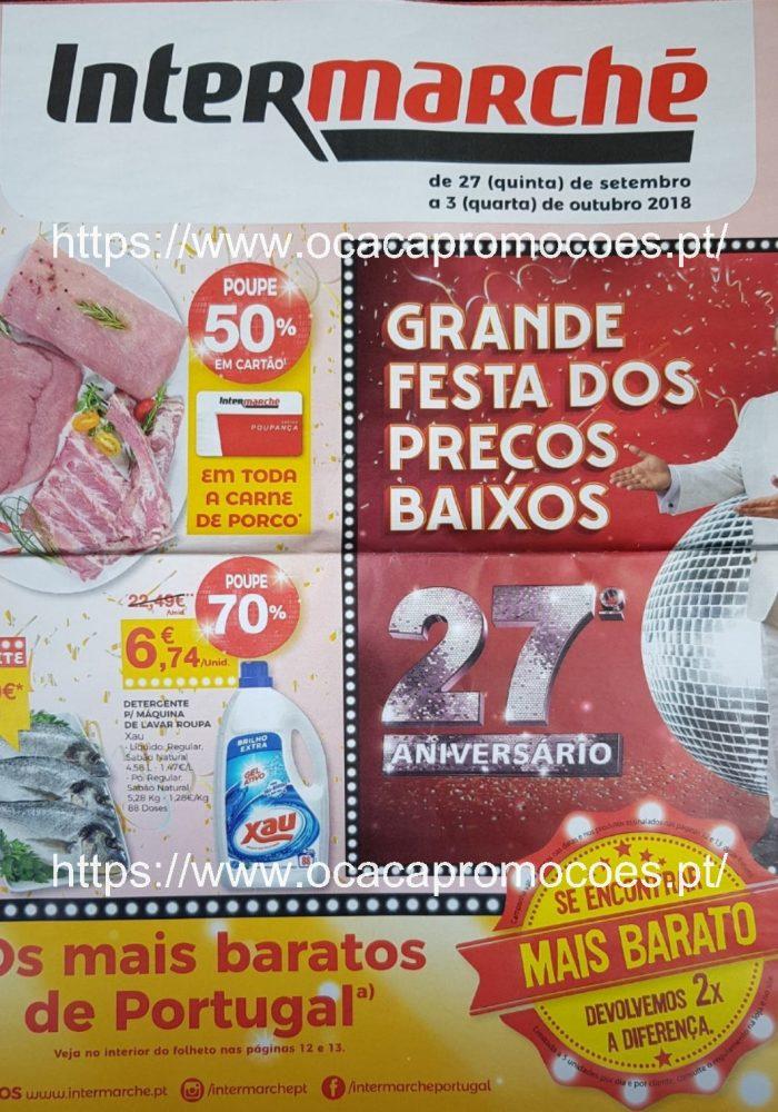 intermarche_folheto_promocoes_Page1