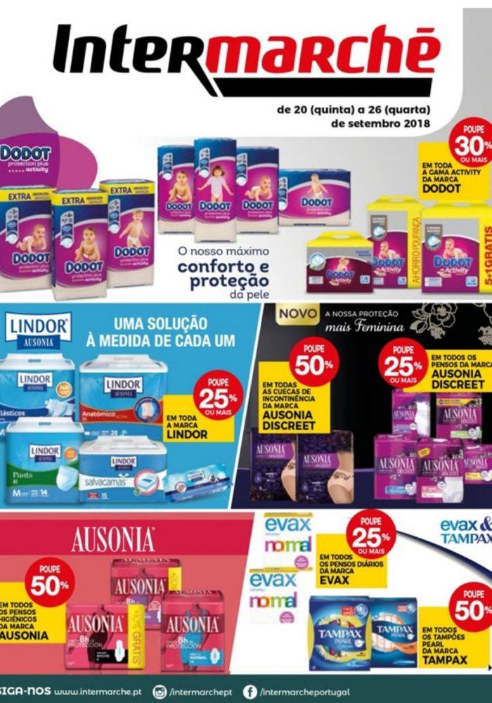 intermarche_folhetos_Page1