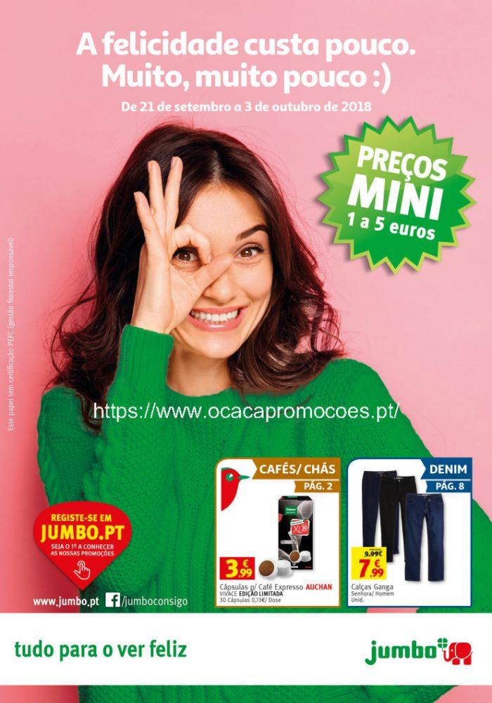 jumbo_folhetos_Page1