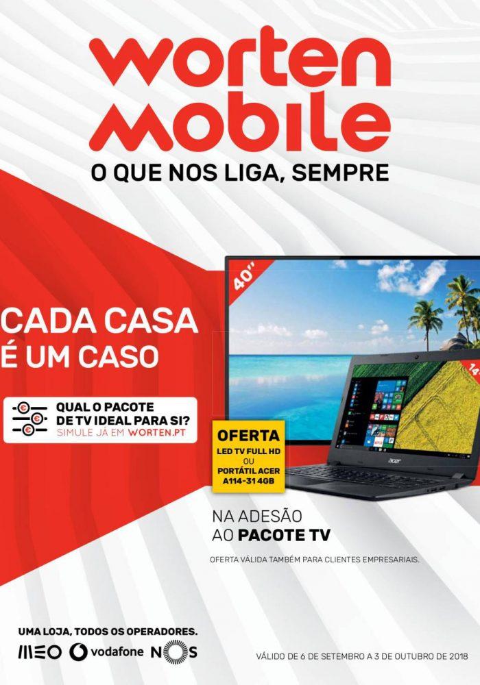 worten_mobile_folheto (1)