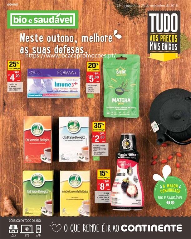continente_folheto_extra (1)