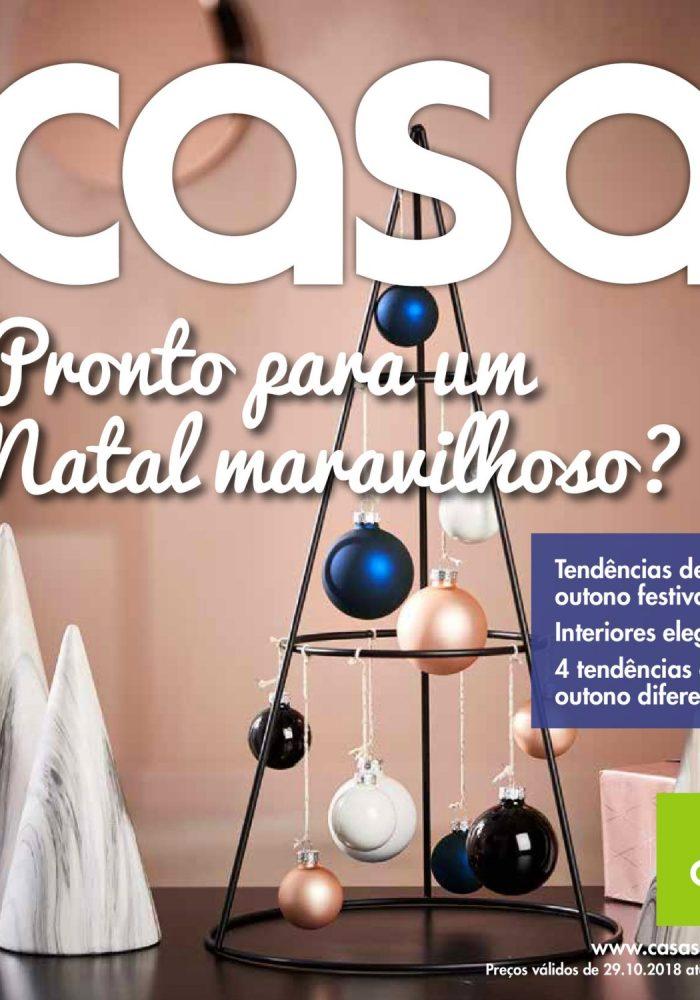 folheto_natal_casa (1)