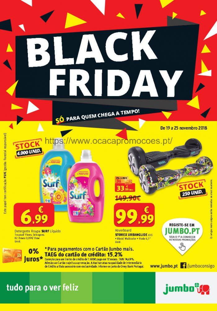 Folheto_Black_Friday_19_a_25_Novembro_Page1