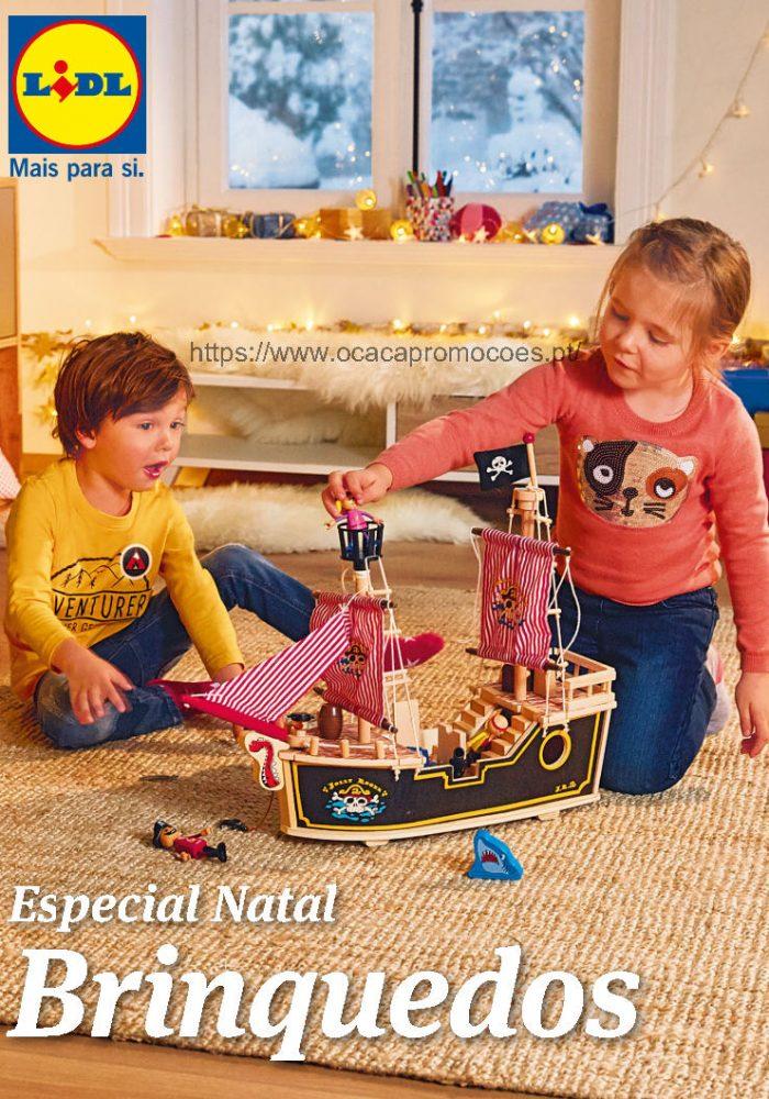 LIDL_Folheto_Natal_Brinquedos_Page1