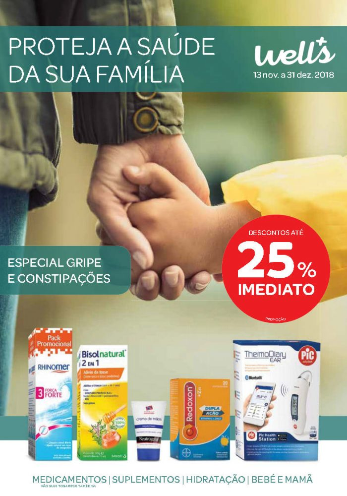 Wells_Inverno_Page1