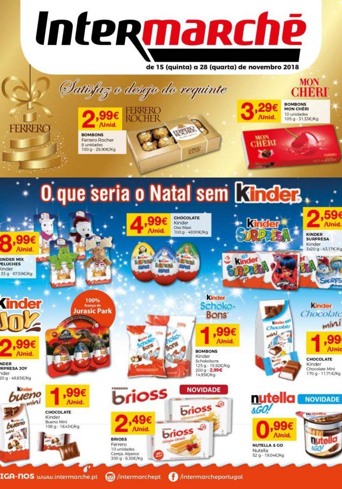 a_folheto_natal (3)