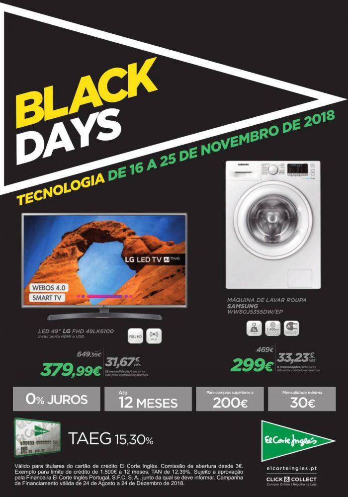 black_friday (1)