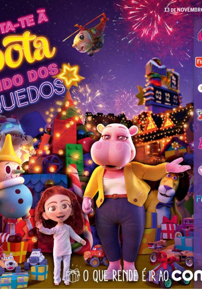 brinquedos_modelo_folheto (1)