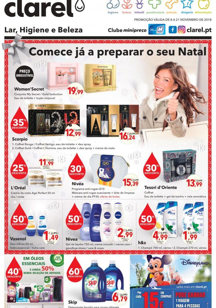 clarel_folheto_Page1
