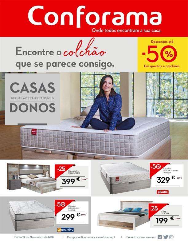 folheto_conforama (1)