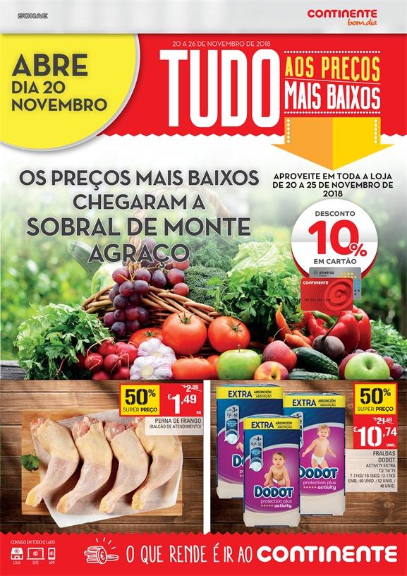 folheto_continente_extra1
