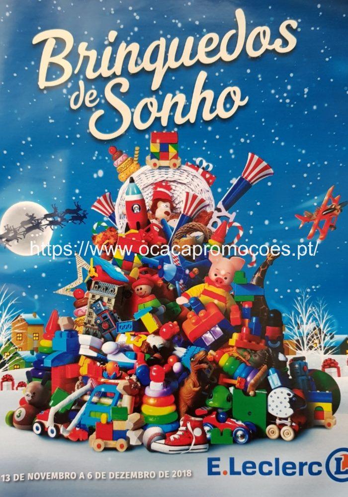 folheto_natal_brinquedos_Page1