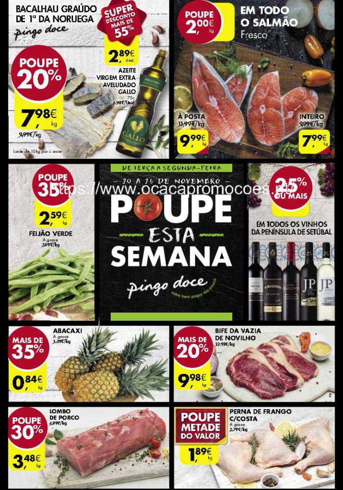 folheto_pingo_doce_madeira_poupe_esta_semana_Page1