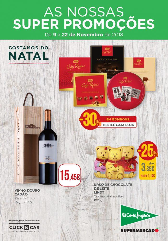 folheto_supermercado_el_corte_ingles_Page1