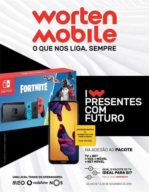 folheto_worten_mobile (1)