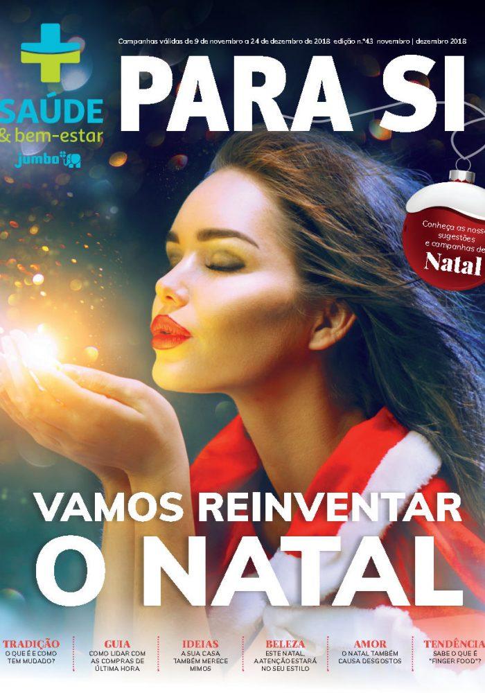 jumbo_natal_folheto_Page1
