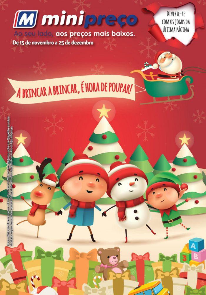 natal_brinquedos_folheto_minipreco_Page1