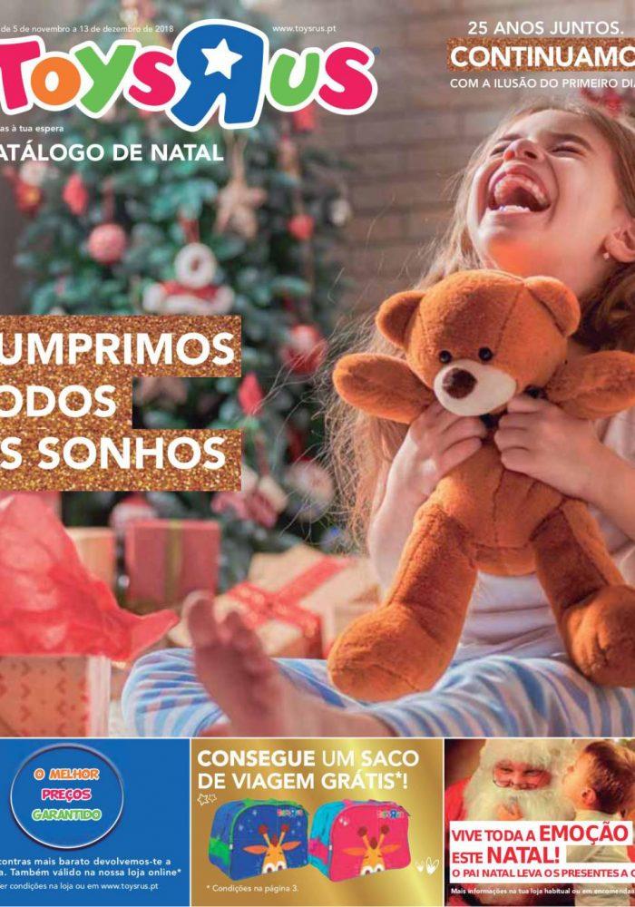 toys_r_us_folheto_natal (1)