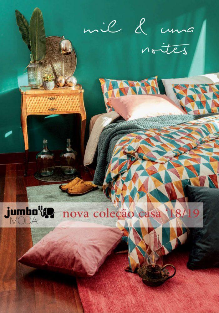 folheto_casas_jumbo_Page1