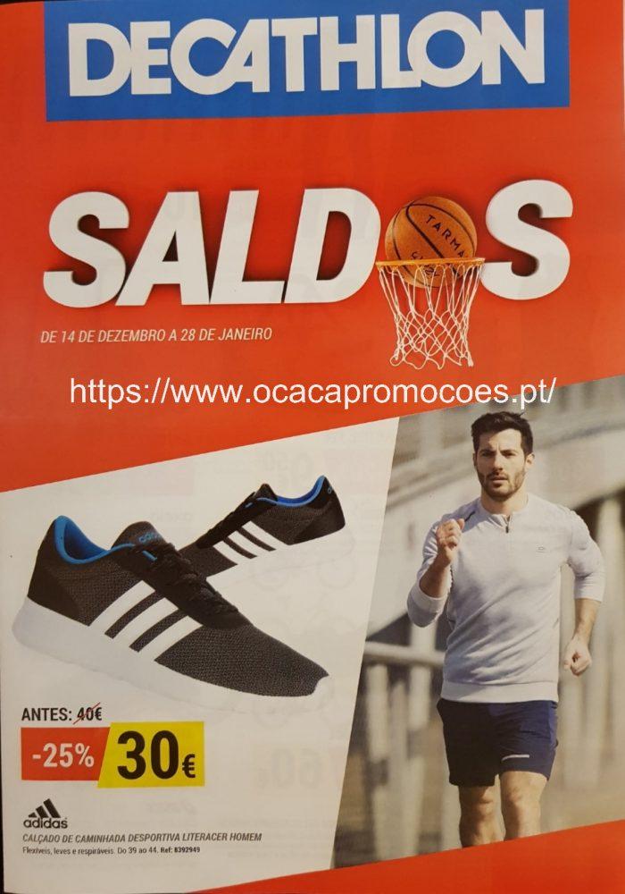 folheto_saldos_Page1
