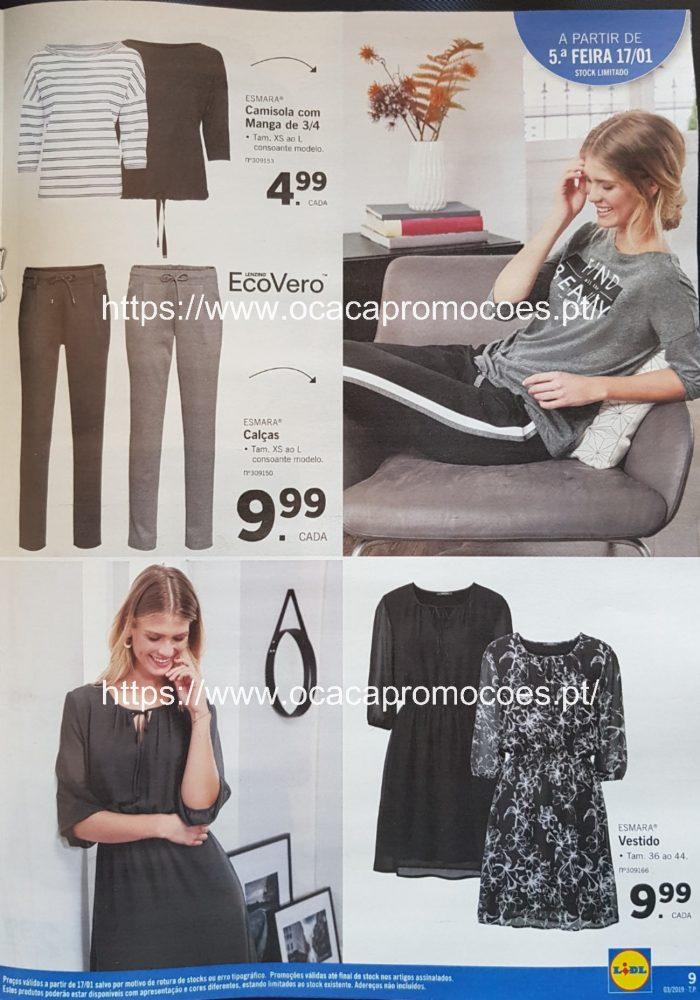 0lidl_bazar_folheto_promocoes_Page9 (1)