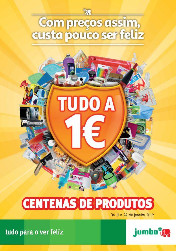Folheto_Euro__Box_11_a_24_Janeiro_Page1