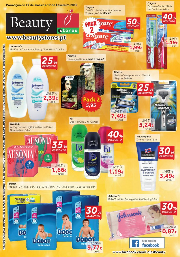 beauty_stores_folheto_Page1