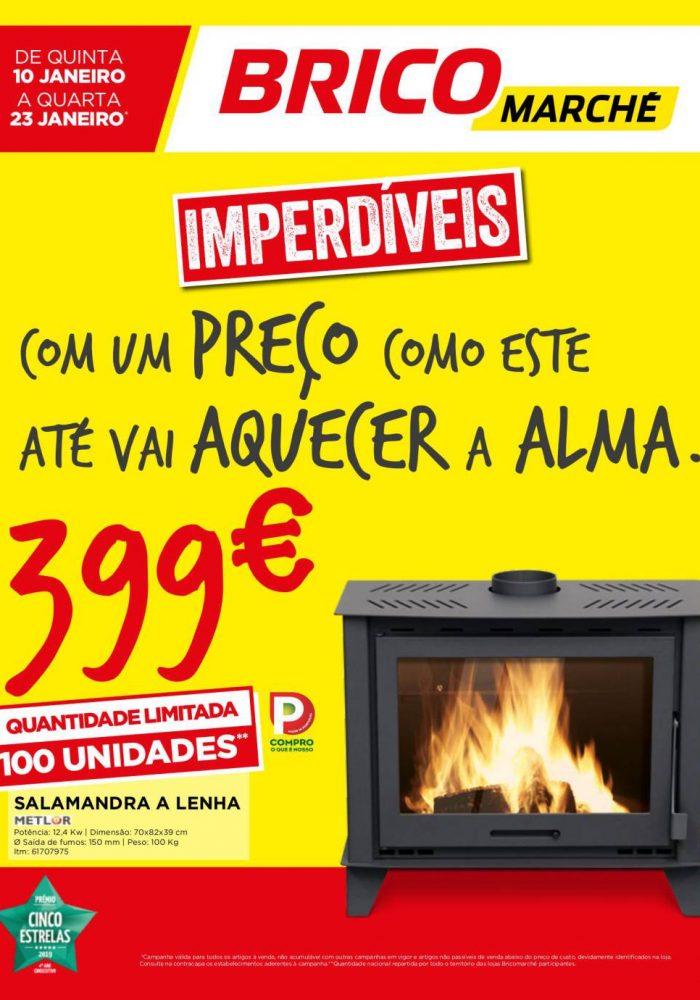 brico_folheto (1)
