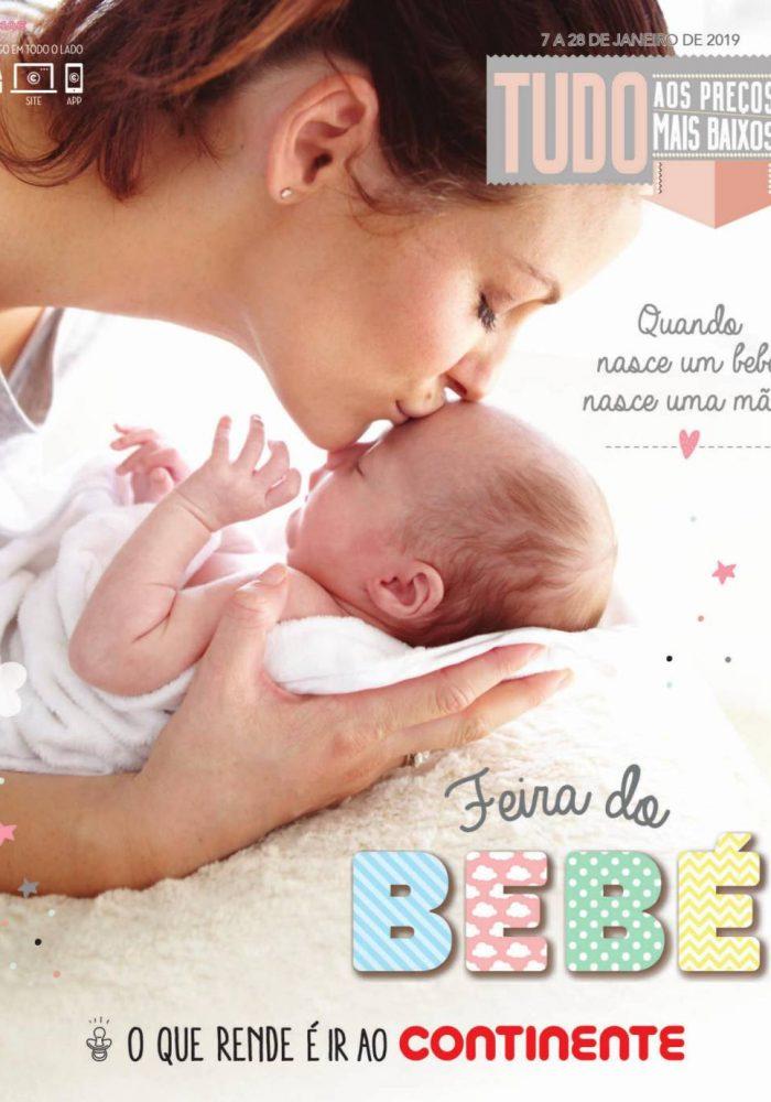 continente_bebe_folheto (1)