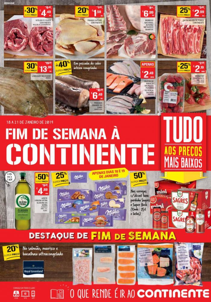 continente_fim_de_semana (1)