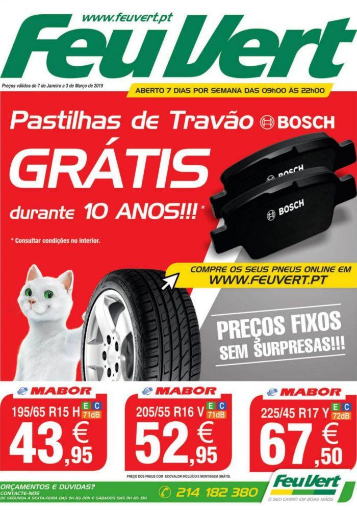 feu_vert_folheto (1)