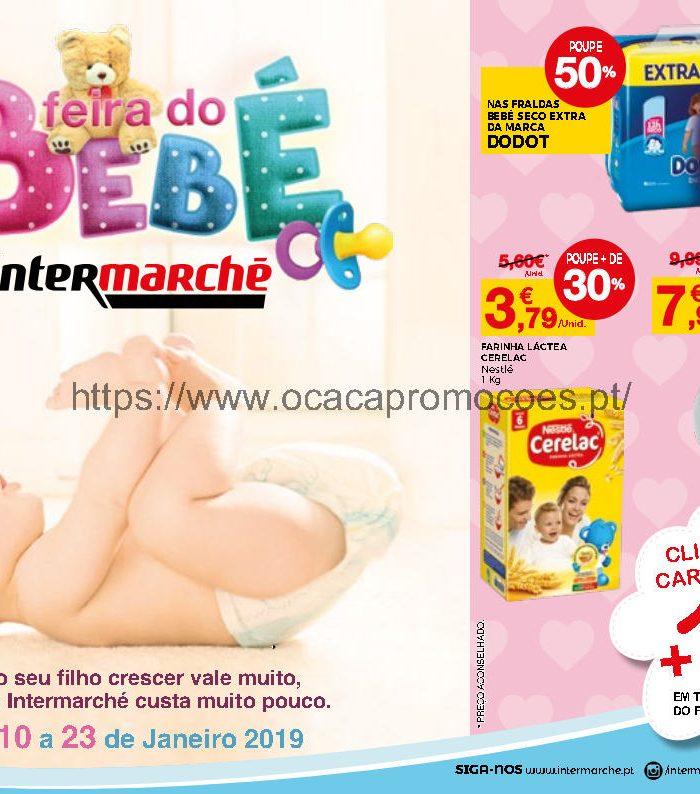 folheto_bebe_intermarche_Page1