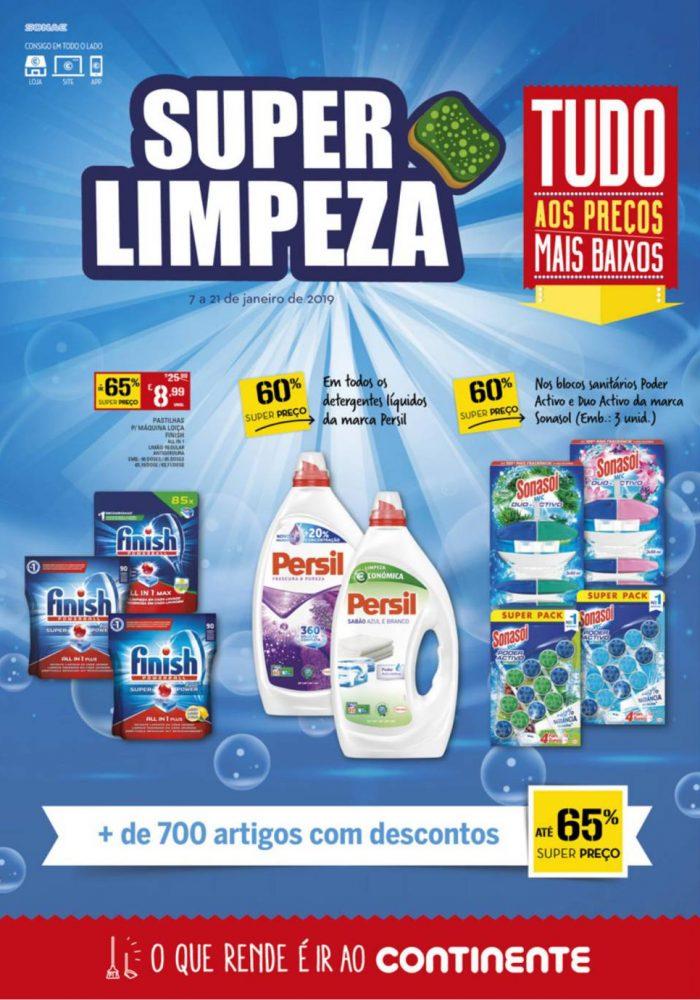 folheto_continente_extra (1)