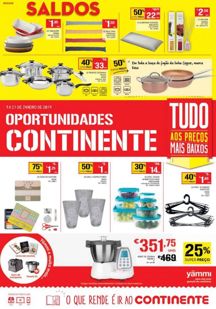 folheto_saldos_continente_madeira1