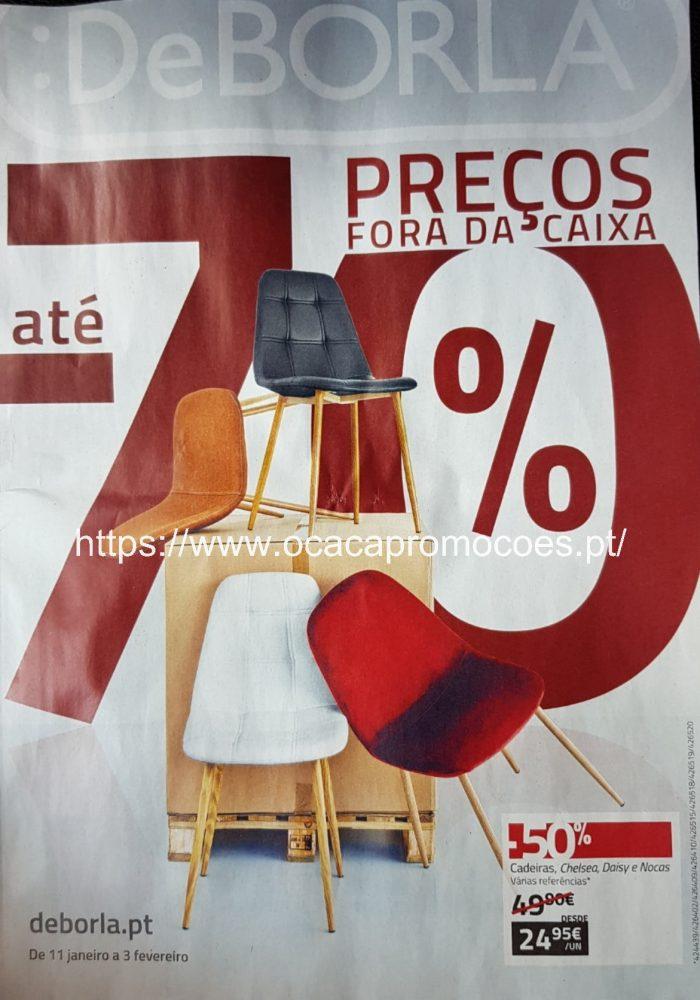 folheto_saldos_deborla_Page1