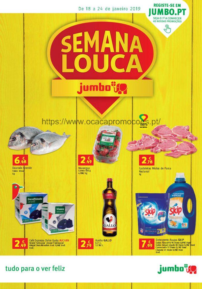 jubo_folheto_semana_Page1