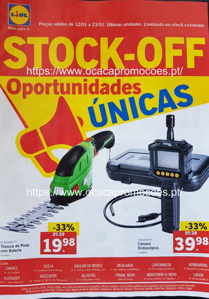 lidl_stock_off_folheto__Page1 (1)