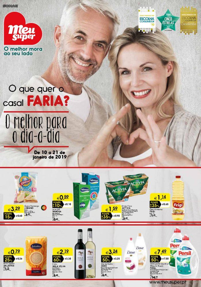 meu_super_folheto_Page1