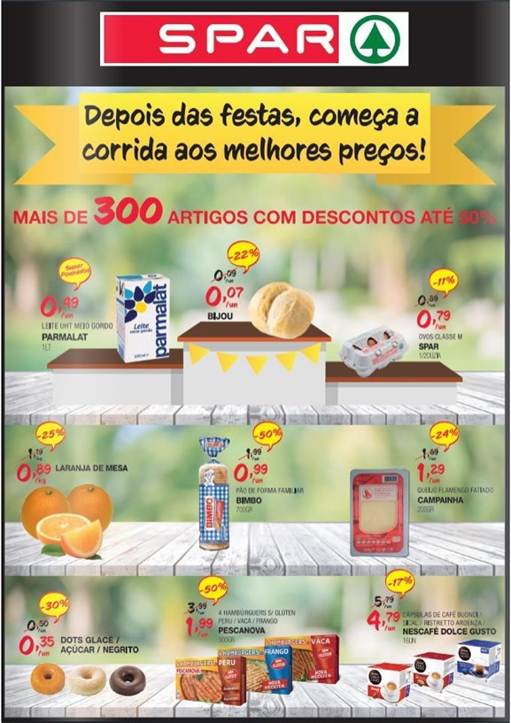 spar_folheto (1)