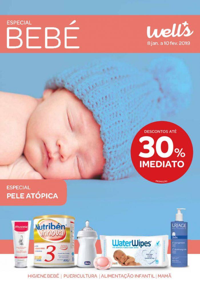 wells_folheto_bebe_Page1