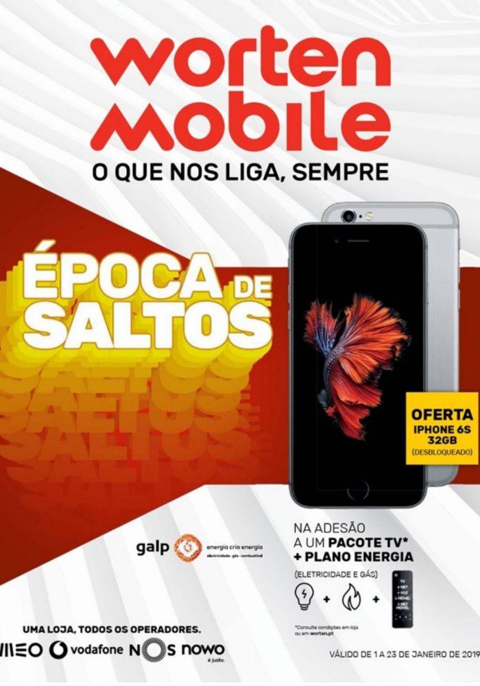 worten_mobile_folheto_Page1